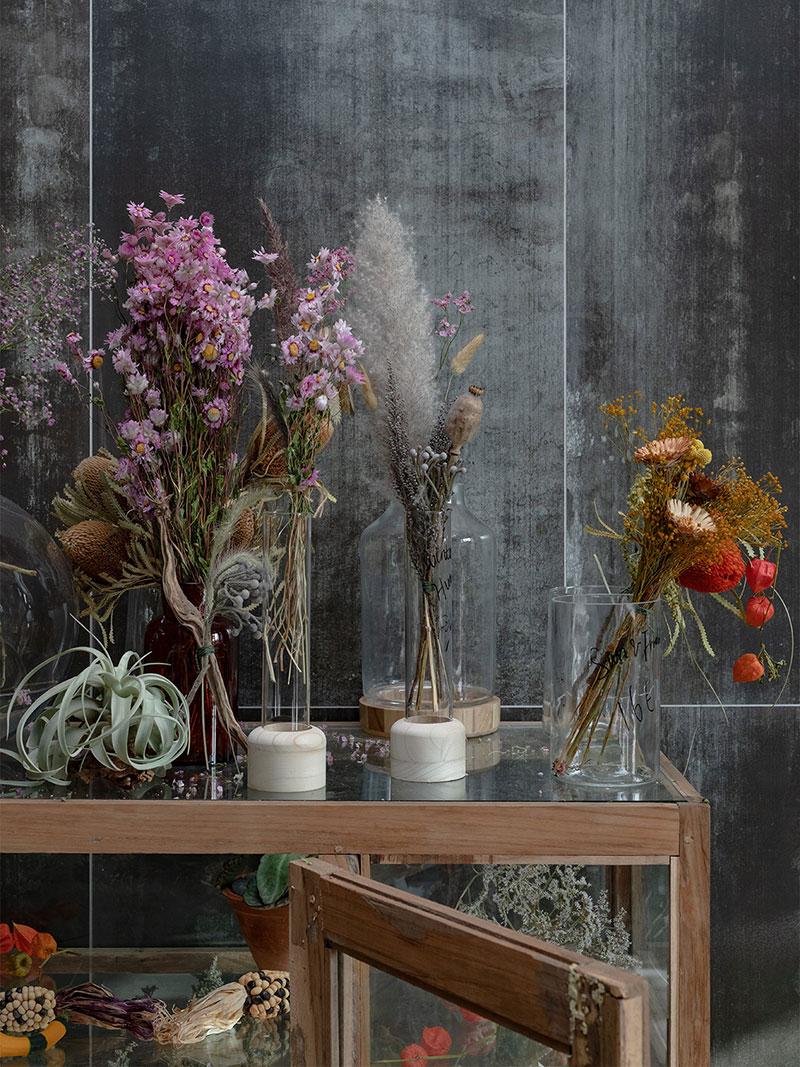 mu_filosofia_tea_flowers_design_teehuone_helsinki